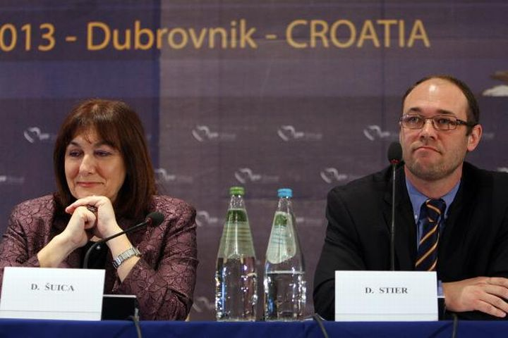 Dubravka_Suica_Davor_Ivo_Stier_HDZ_EU_izbori