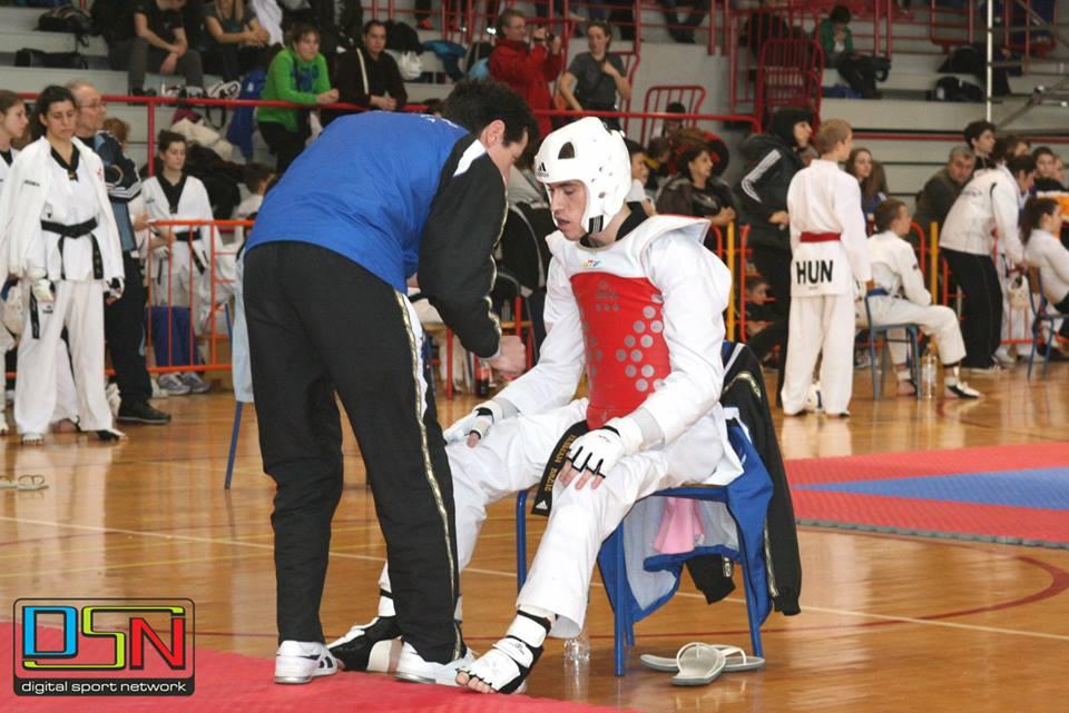 Fabijan_Brcic_taekwondo_DSN_Vrbovec