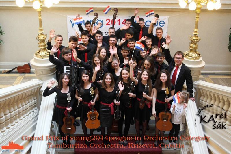 Grand_Prix_young2014prague_orkestar_tamburaski_Kudeljnjak