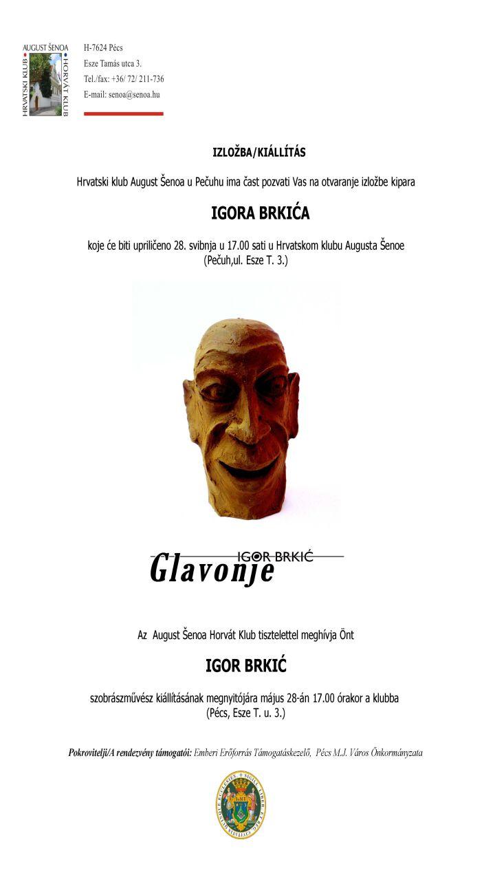 Igor_Brkic-plakat_Glavonje