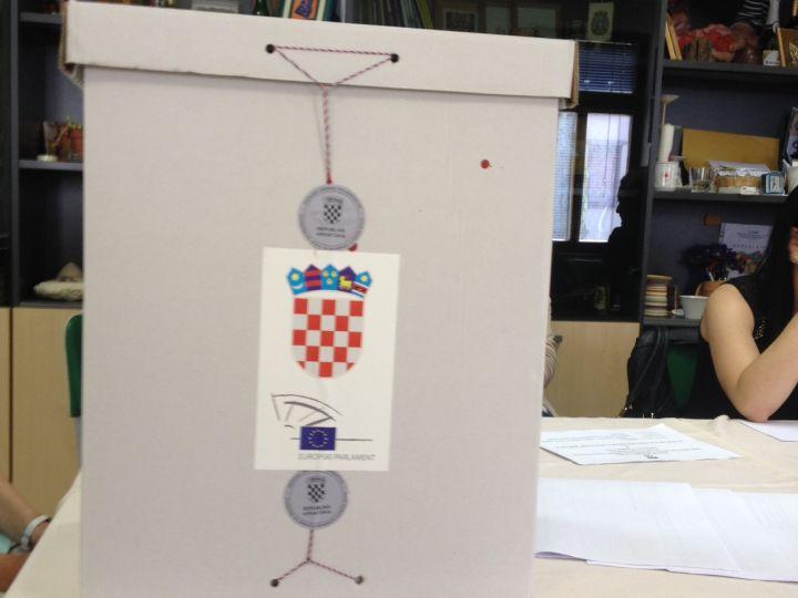 Izbori_Europski_parlament_EU_Krizevci_1b