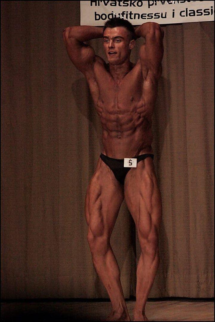 Kriz_Open_bodybuilding_Luka_Dlesk_2014_c