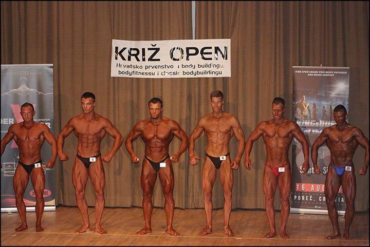 Kriz_Open_bodybuilding_Luka_Dlesk_Luka_Nervo_2014_a
