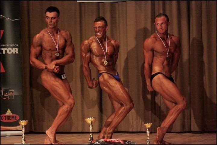 Kriz_Open_bodybuilding_Luka_Dlesk_Luka_Nervo_2014_b