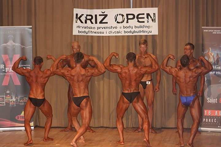 Kriz_Open_bodybuilding_Luka_Dlesk_Luka_Nervo_2014_c