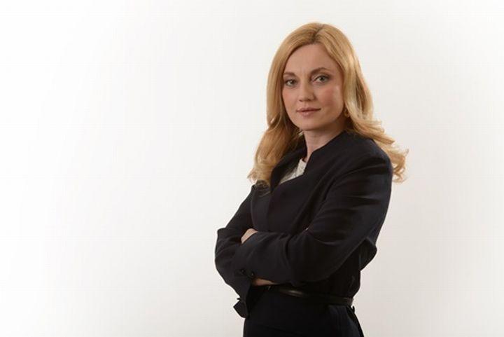 Marijana_Petir_HSS_EU_izbori