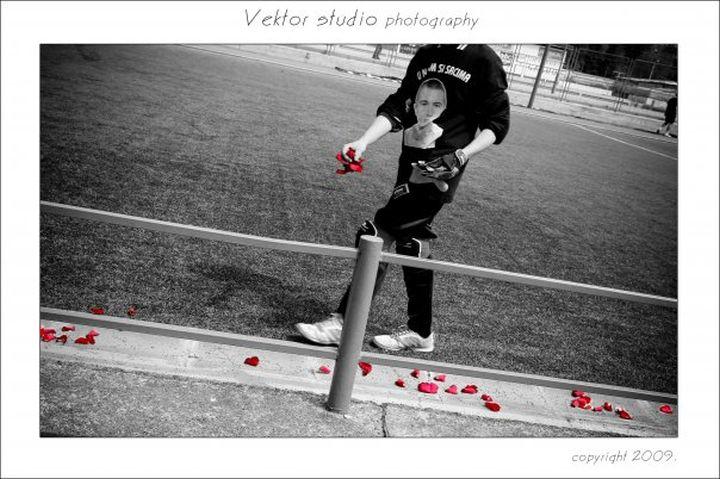 Memorijal_turnir_Tihomir_Matoic_Tiso_2009_by_Branko_Spoljar_Vektor_3