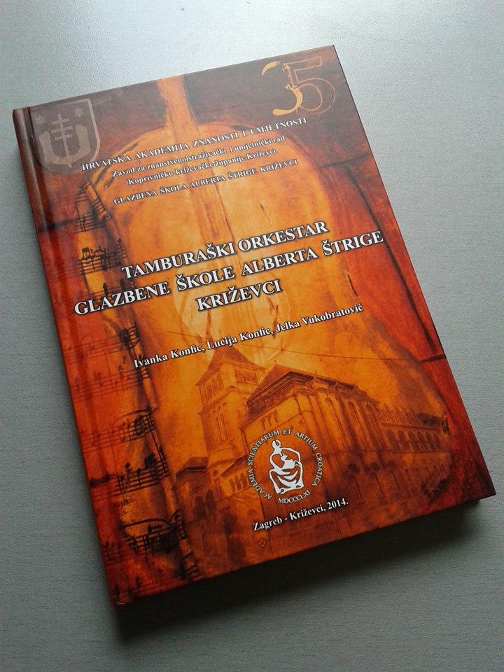 Monografija_Tamburaski_orkestar_Glazbene_skole_Alberta_Strige