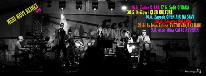Neki_novi_klinci_Klub_kulture_koncert_2014