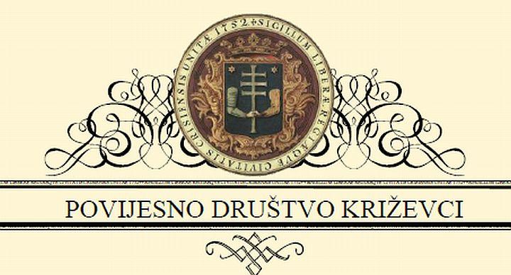 Povijesno_drustvo_Krizevci