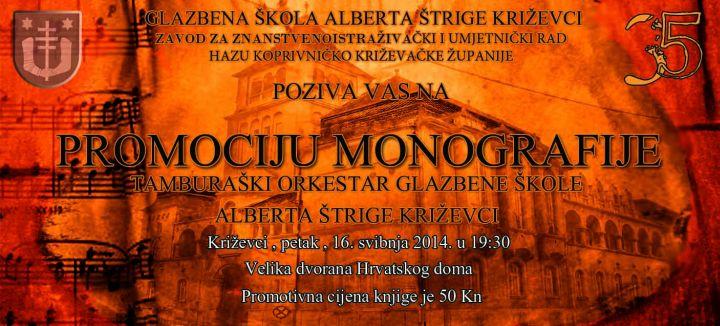 Pozivnica_promocija_monografija_tamburaski_orkestar