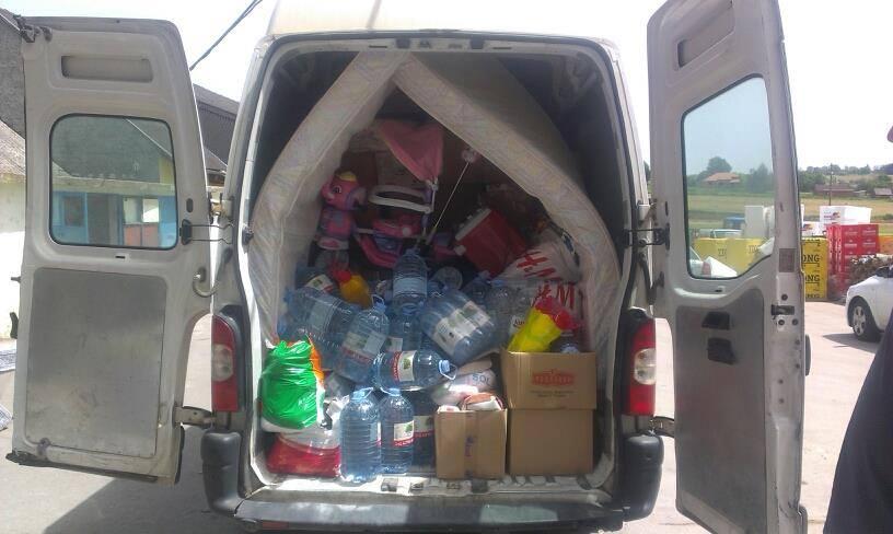 Robin_trgovina_donacije_humanitarna_pomoc_Slavonija_2