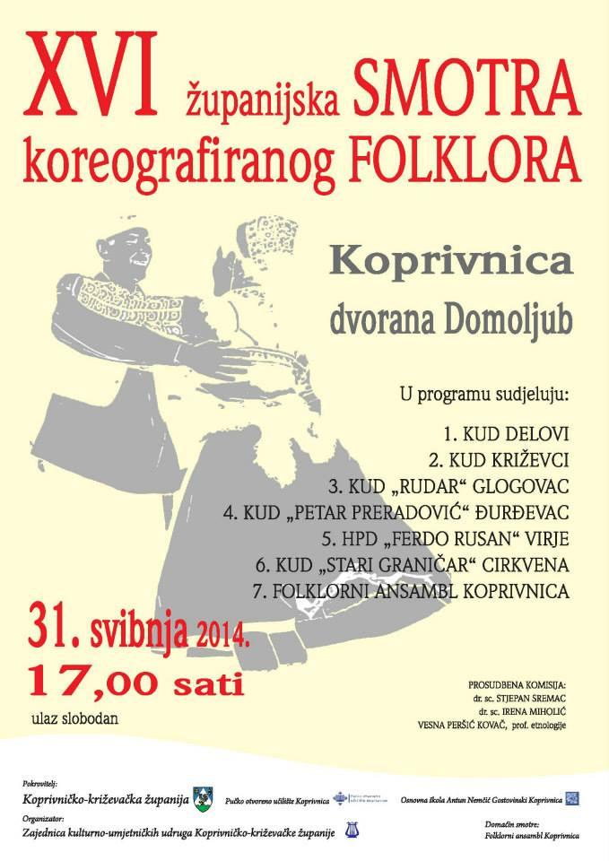 Smotra_folklora_KKŽ_2014_zupanija_KUD_Gunje