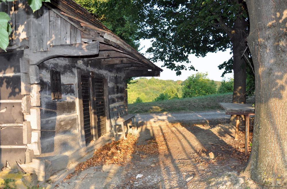 Stara_klijet_klet_destinacijski_ruralni_turizam