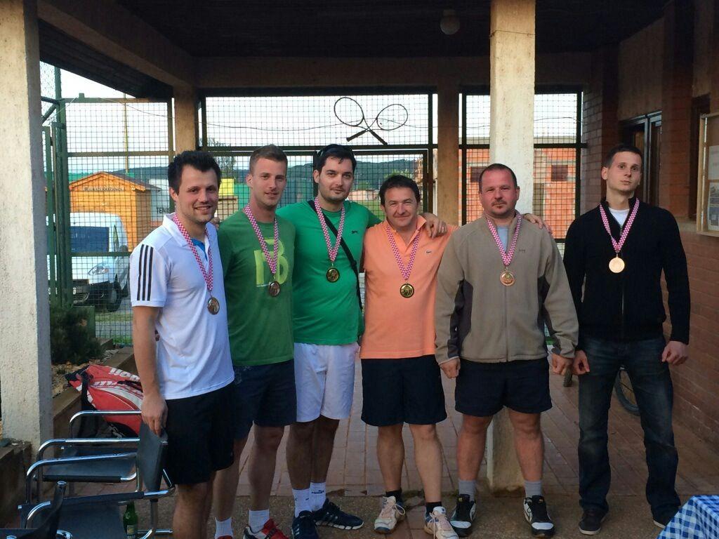 Tenis_klub_Set_turnir_Radnik