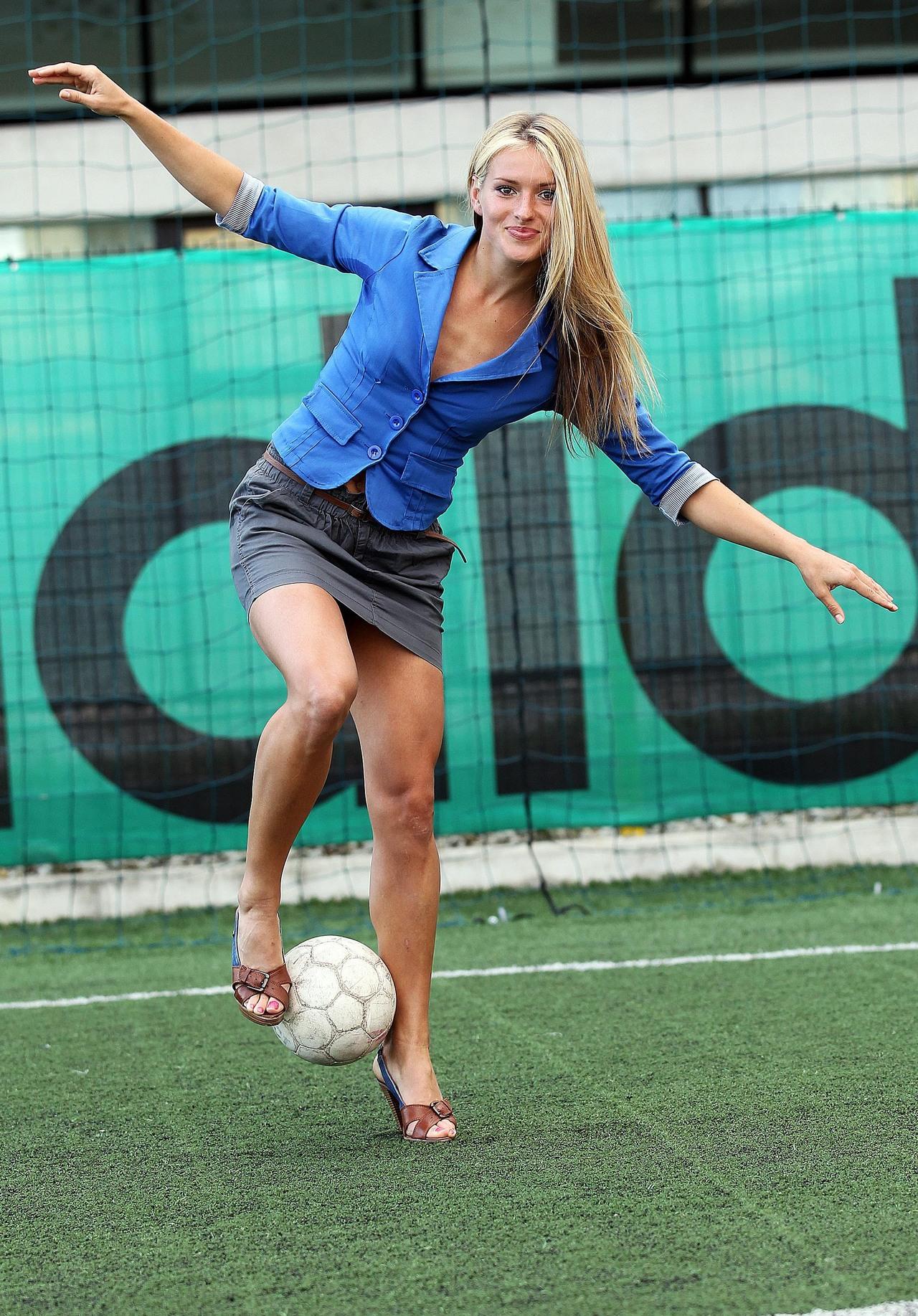 Tihana_Nemcic_dvoranski_nogomet_Italija_03