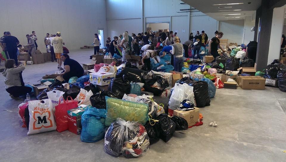 Trgoagencija_kombi_donacije_pomoc_Slavonija_poplave_2