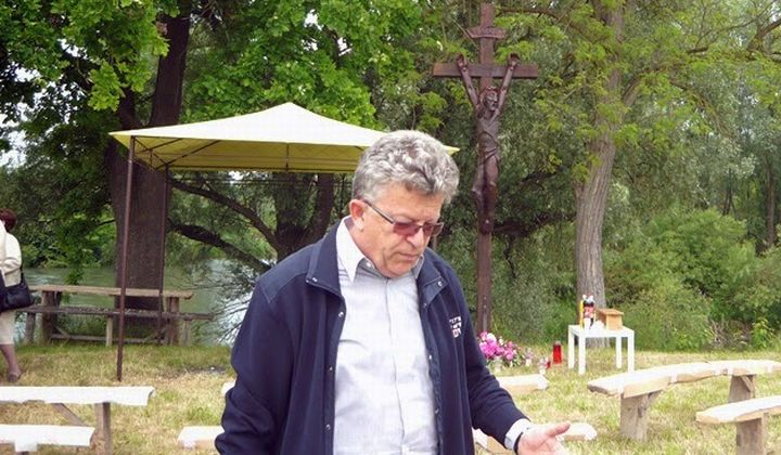 Zoran_Homen_Komatnica 11.05. 2014 (4)