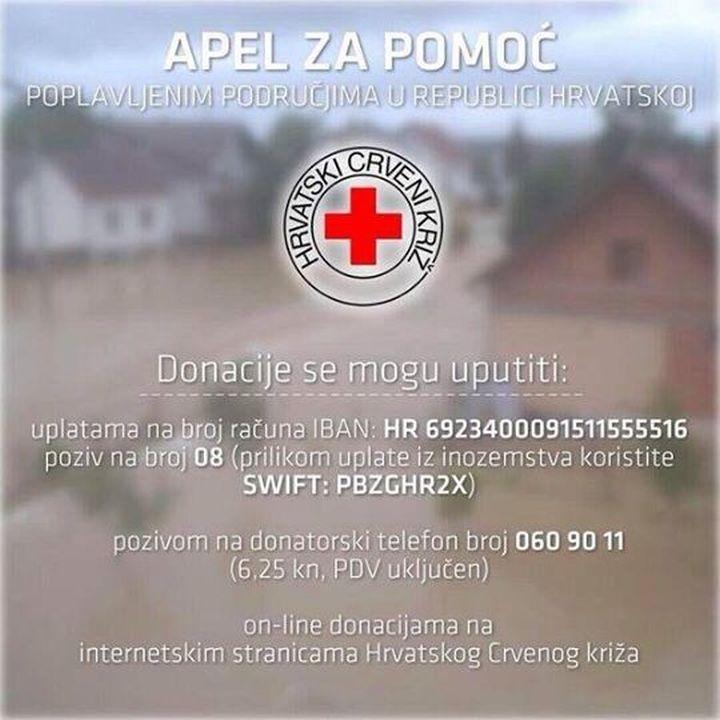 apel_za_pomoc_large