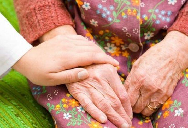skrb-starijim-pokretnim-nepokretnim-osobama