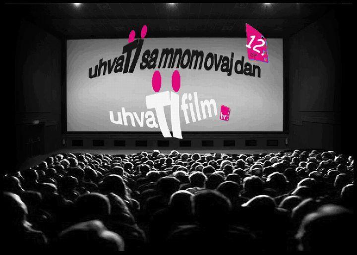uhvati_sa_mnom_ovaj_film_klub_kulture_invaliditet_autori