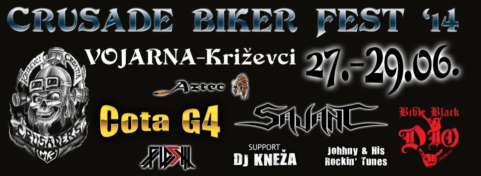 Crusade_Biker_Fest_2014_vojarna