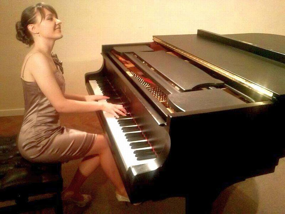 Koncert_maturanti_glazbena_skola_Ana_Lisicak