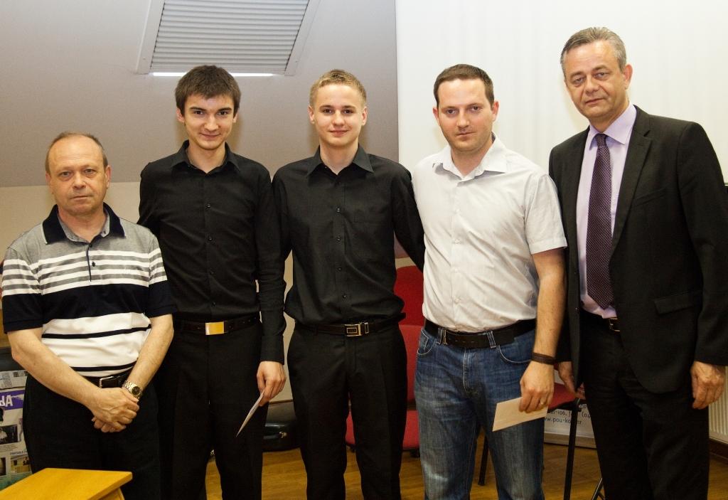 Nagradjeni_ucenici_glazbena_skola_zupanija_zupan_025