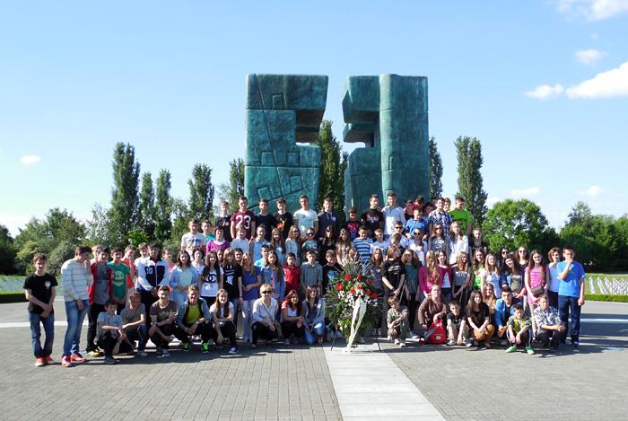 Osnovci_osmasi_Ljudevita_Modeca_Vukovar_1