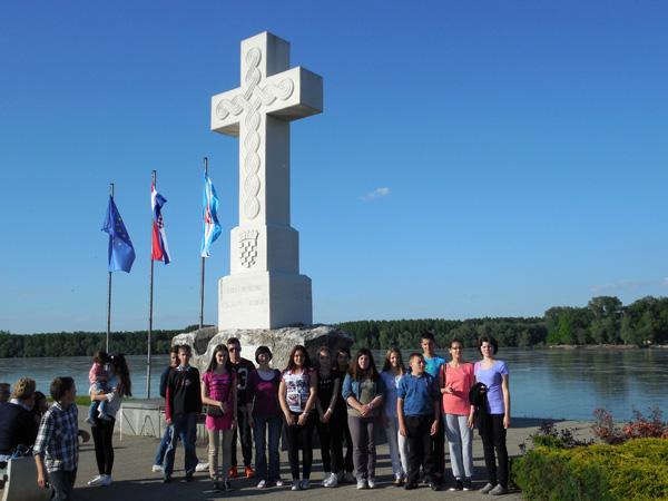 Osnovci_osmasi_Ljudevita_Modeca_Vukovar_6