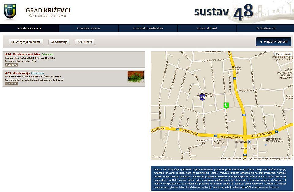 Sustav_48_gradska_uprava_online_prijava_komunalni_problemi