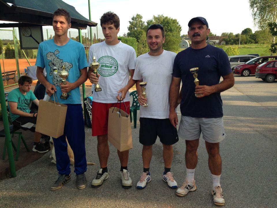 Sveti_Ivan_Zabno_Ivanje_2014_tenis_turnir_parovi_1