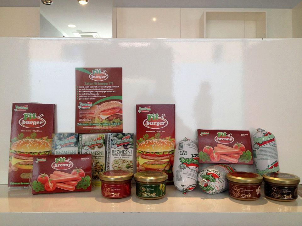 Vegetariana_Damir_Sket_proizvodnja_bezmesni_nema_GMO_2