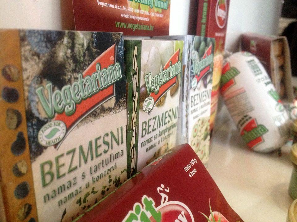 Vegetariana_Damir_Sket_proizvodnja_bezmesni_nema_GMO_3