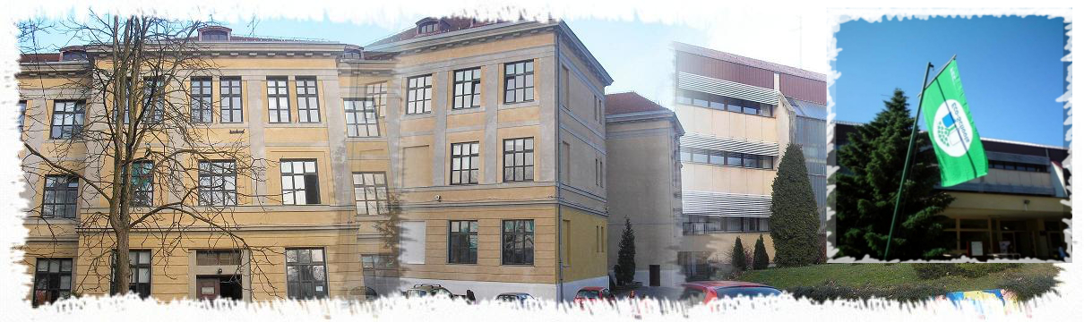os_vladimir_nazor-skola_osnovna