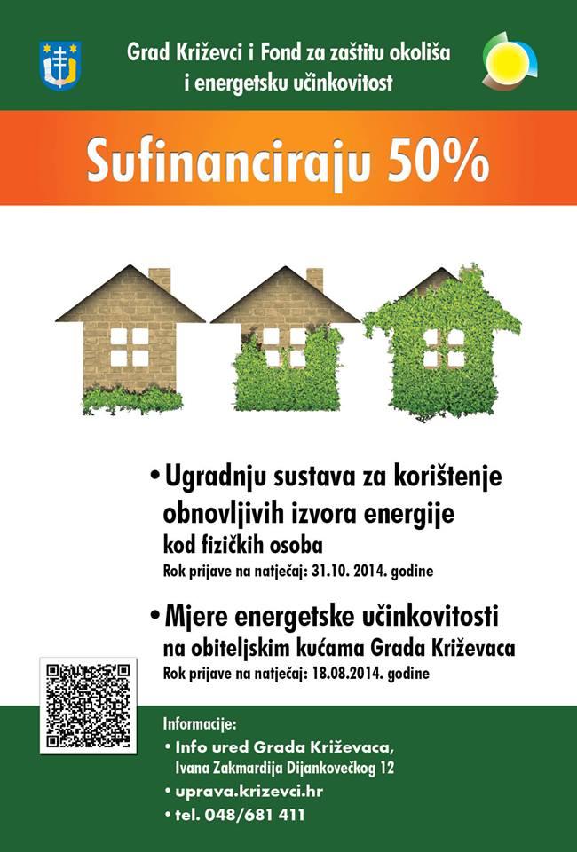Grad_kz_sufinanc