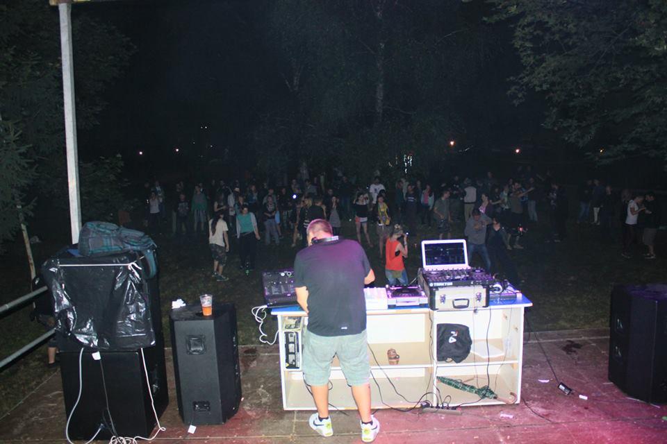 baga sound_skaville_2014_festival