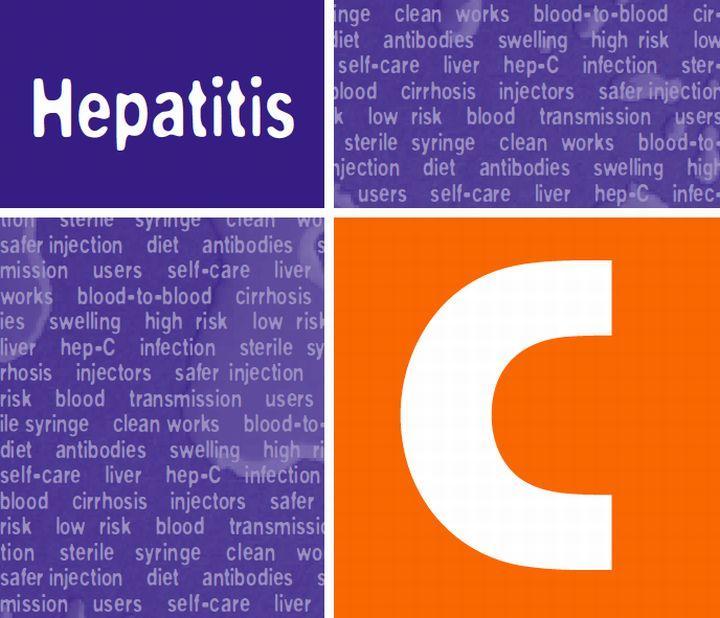 hepatitis_c_besplatno_testiranje_savjetovanje