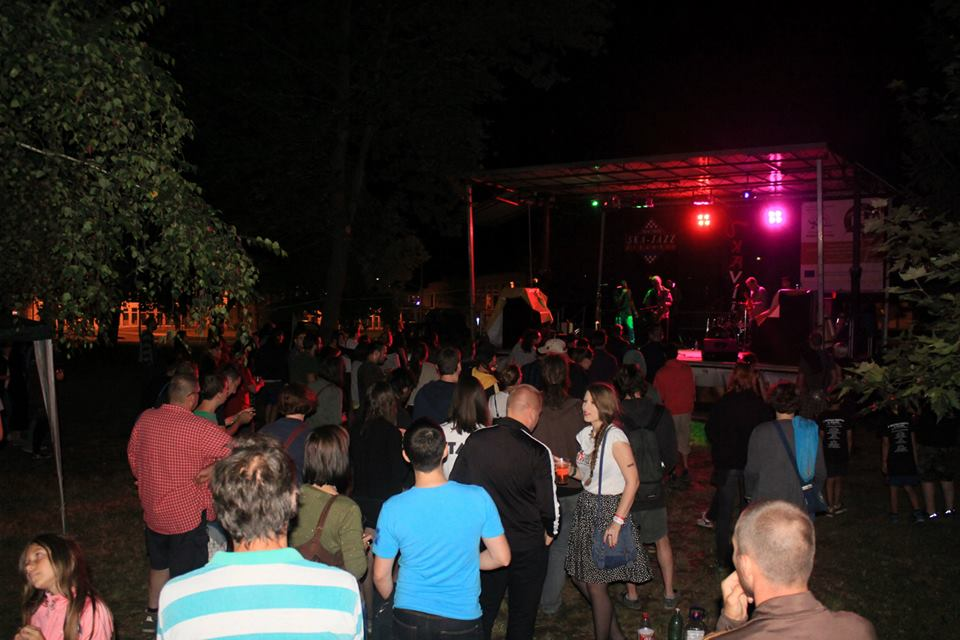 naturalna mistika_skaville_2014_festival