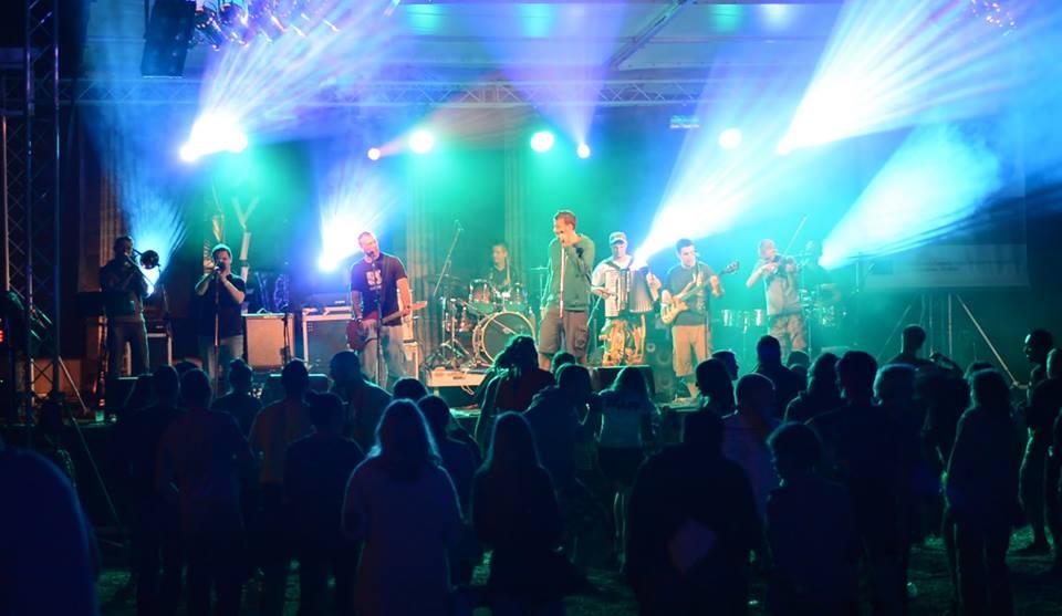referenti_skaville_2014_festival