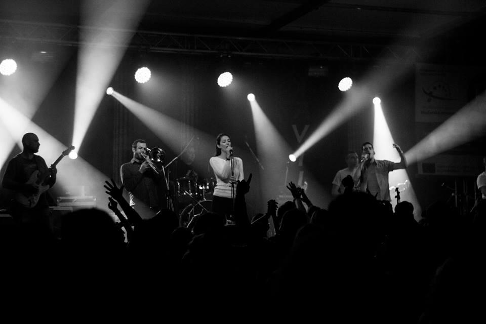 sars_skaville_2014_festival