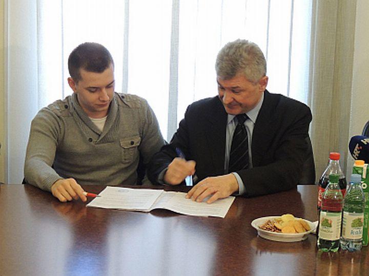stipendiranje_studenti_gradska_uprava