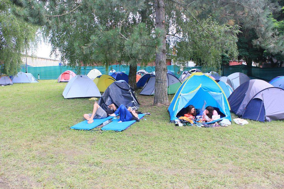 veseli kamperi_skaville_2014_festival
