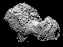 Crop_from_the_4_August_processed_image_of_comet_67P_Churyumov_Gerasimenko