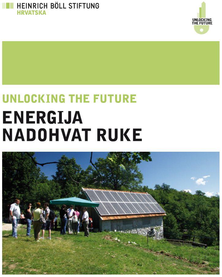 Energija_nadohvat_ruke_Robert_Pasicko_studija_energetika_zadruge
