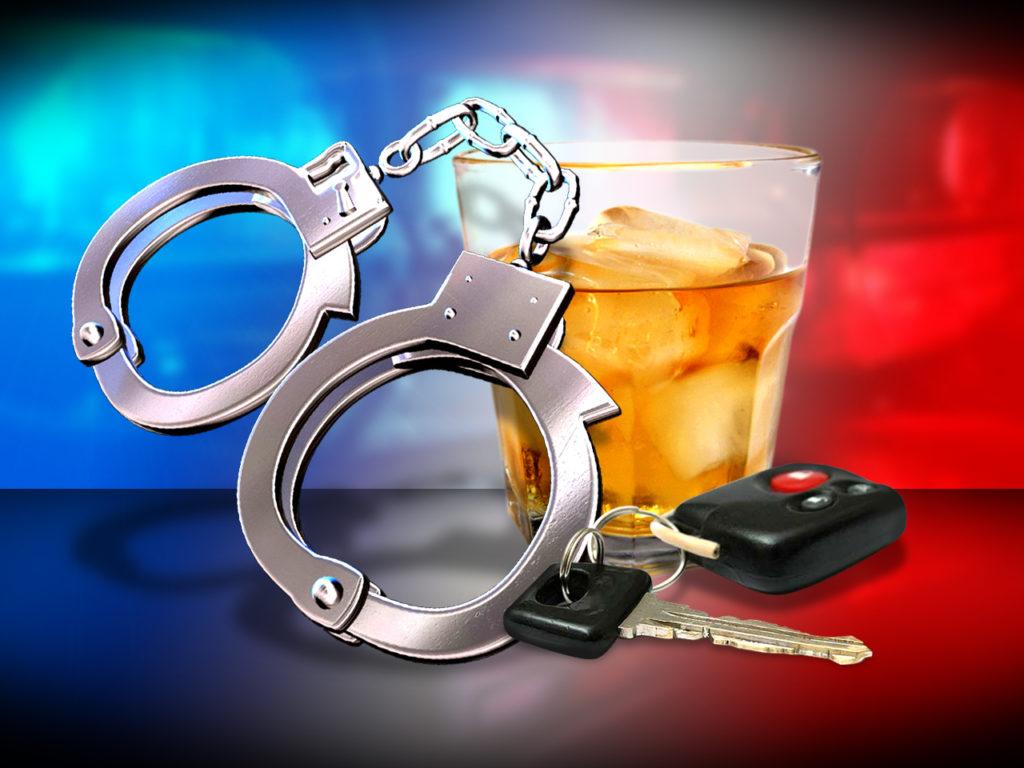 Alkohol je jedan od najčešćih uzročnika stradavanja u prometu