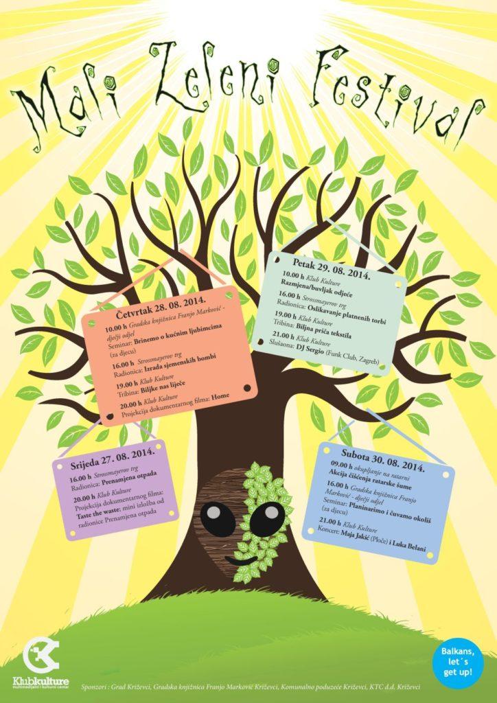 plakat mali zeleni festival-page1
