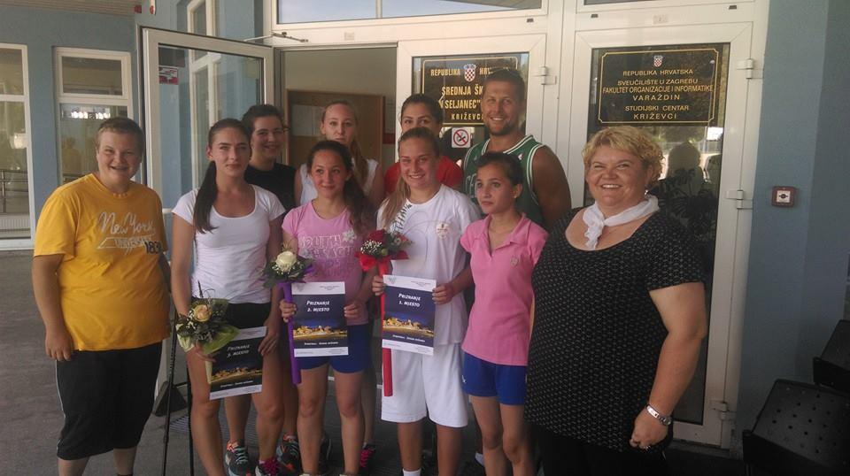 DSR_Ratarska_suma_Kristina_Fletko_turnir_zenska_kosarka