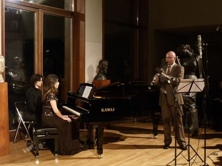 Domagoj_Pavlovic_Mia_Elezovic_duo_klarinet_glasovir