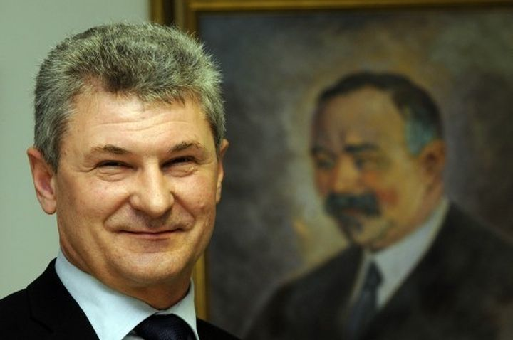 Hrg-Politicka-scena-se-mora-podijeliti-na-dvije-koalicije_ca_large_foto_D_Kovacevic_novilist